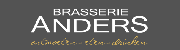 http://www.brasserieanders.nl/