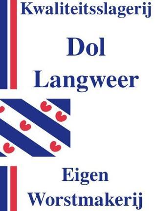 http://www.slagerijdol.nl/