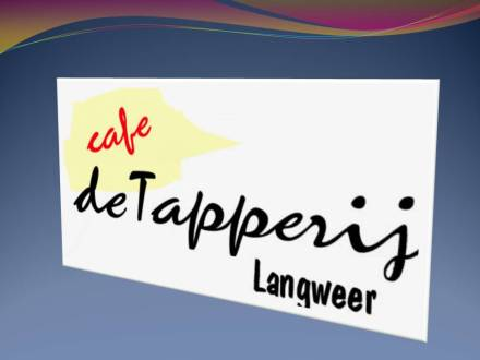 https://www.facebook.com/detapperij.langweer/?rf=214928255200198