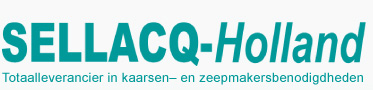 http://www.sellacq-holland.nl