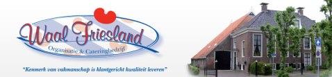 http://www.waalfrieslandcatering.nl/