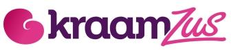 KraamZus Logo